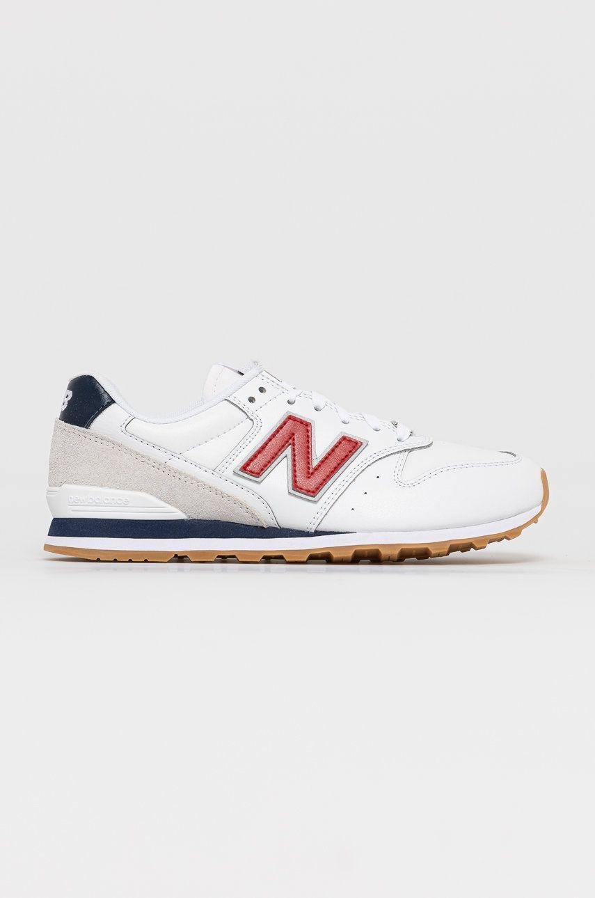 New Balance - Pantofi WL996FPK
