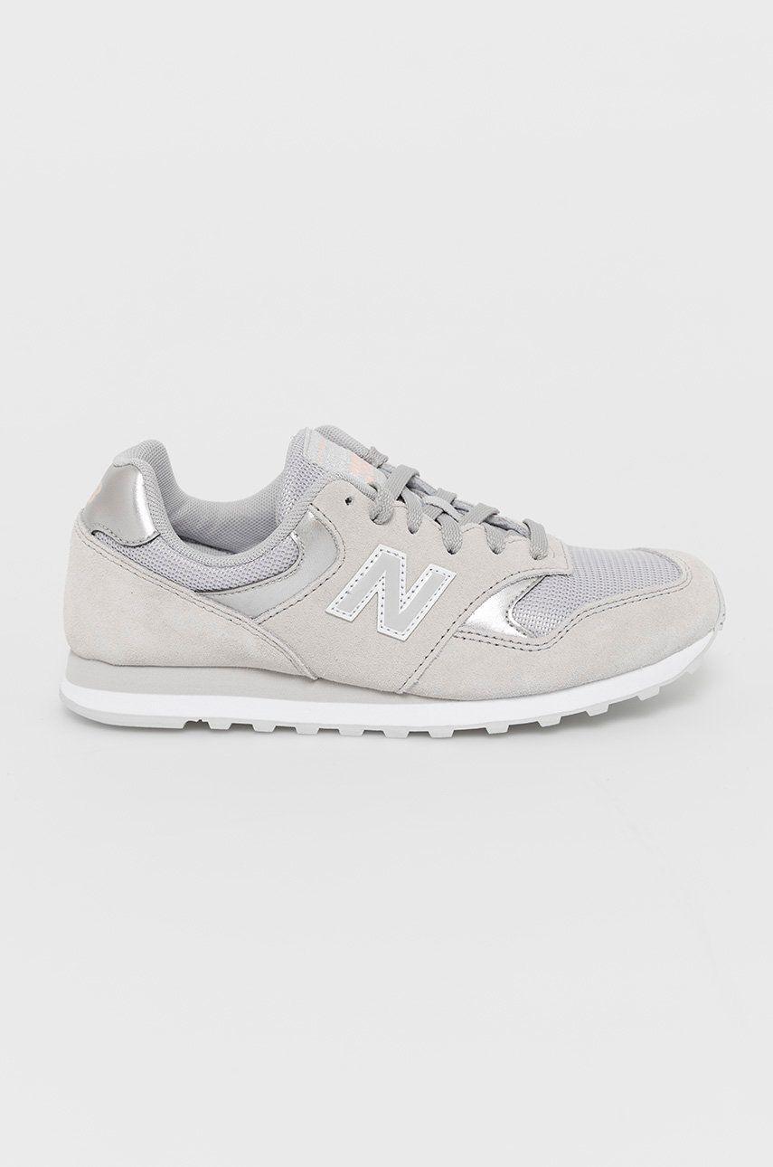 New Balance - Pantofi WL393MET