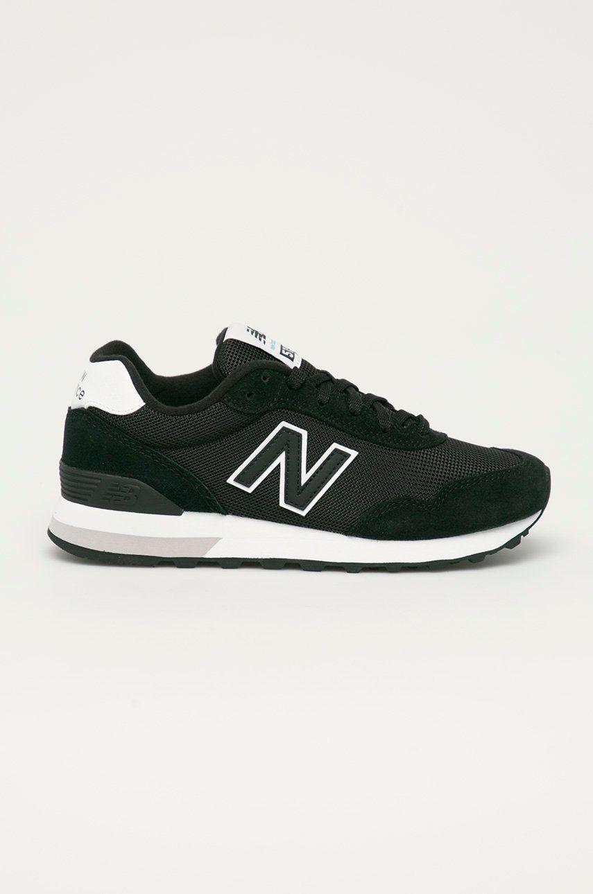New Balance - Pantofi WL515RA3