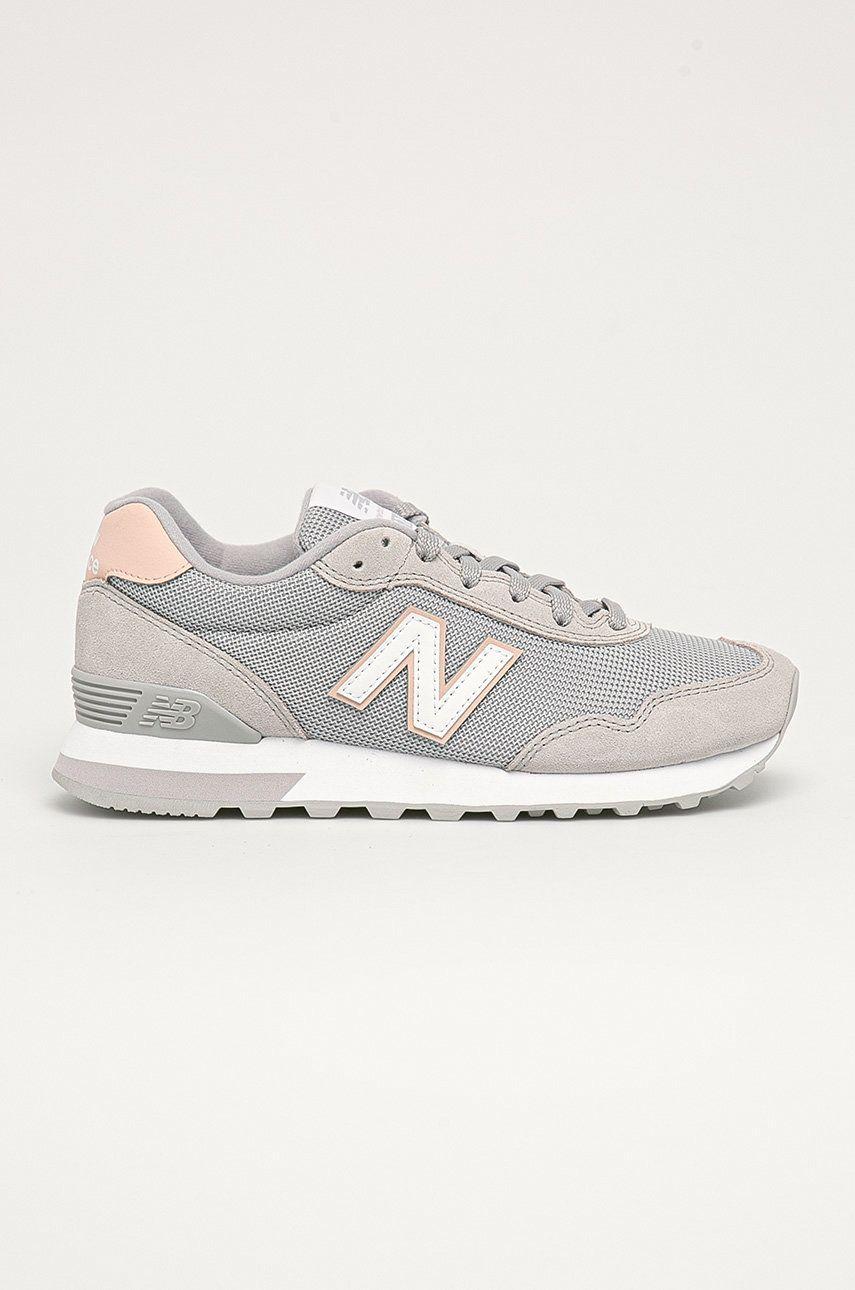 New Balance - Pantofi WL515RC3