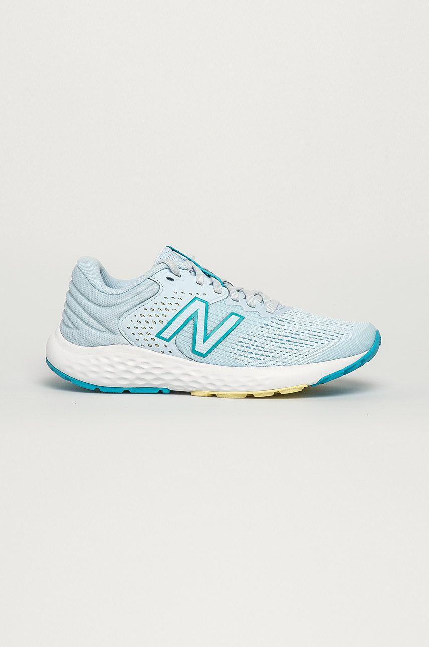 New Balance - Pantofi W520LY7