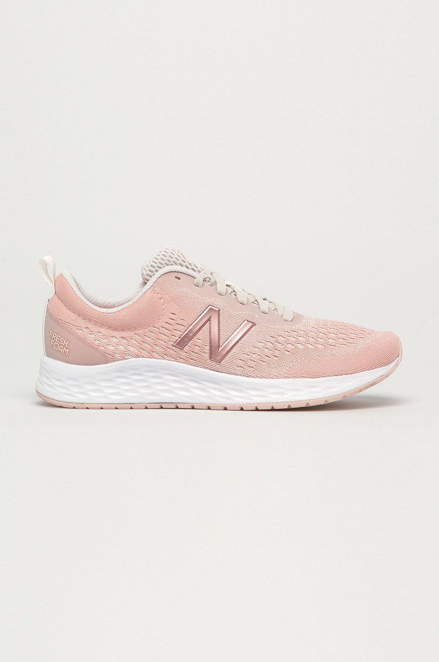 New Balance - Pantofi WARISCP3