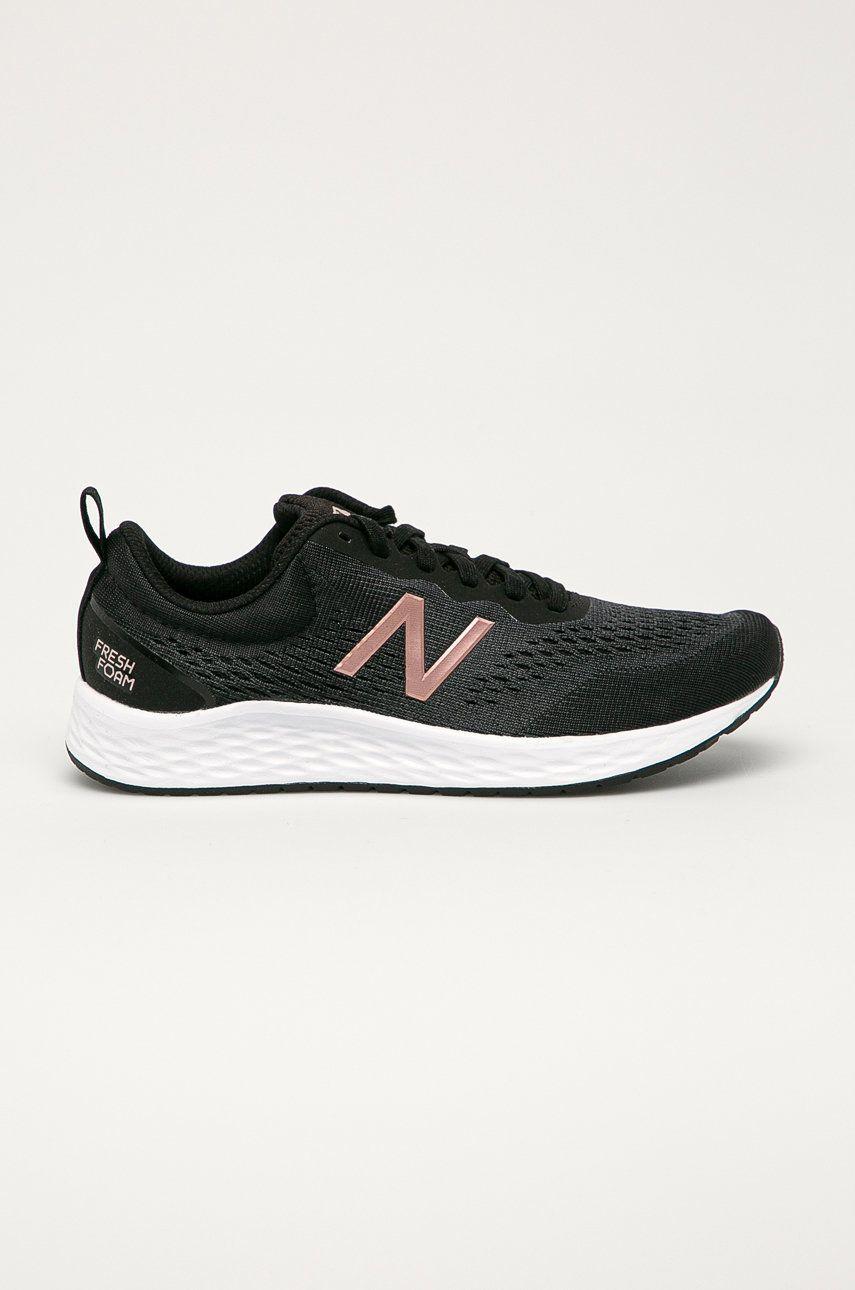New Balance - Pantofi WARISLL3