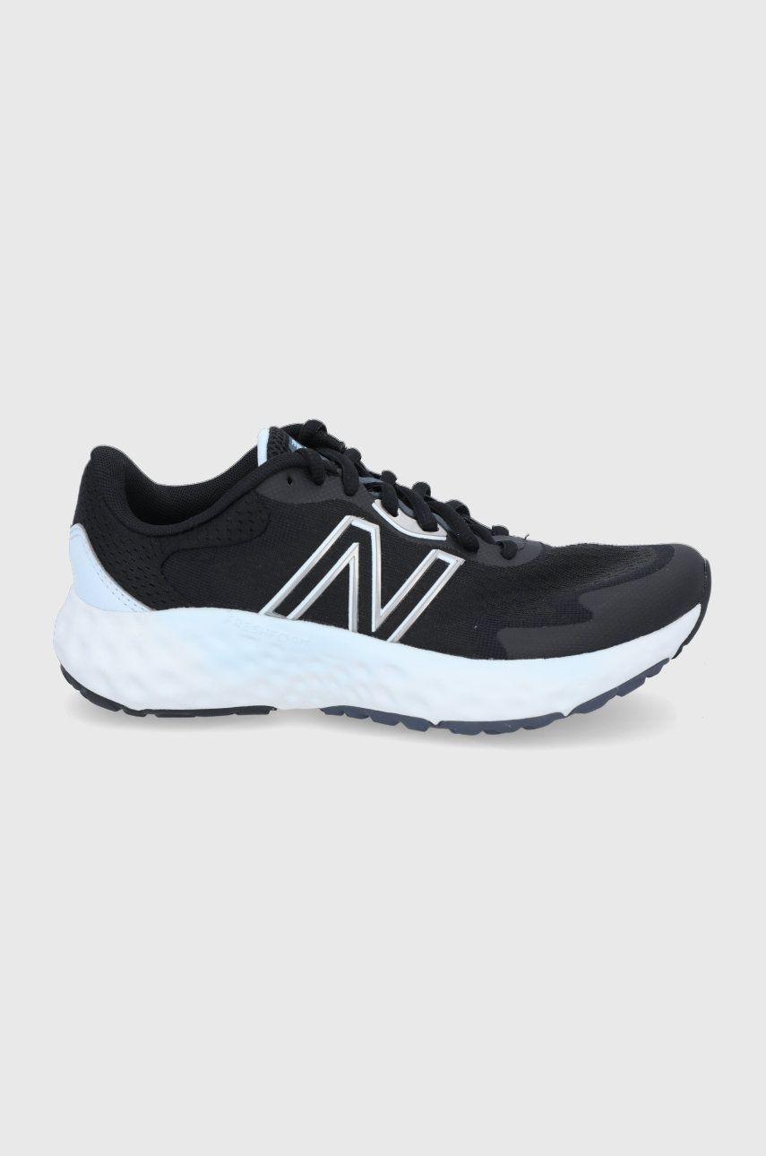 New Balance - Pantofi WEVOZLK