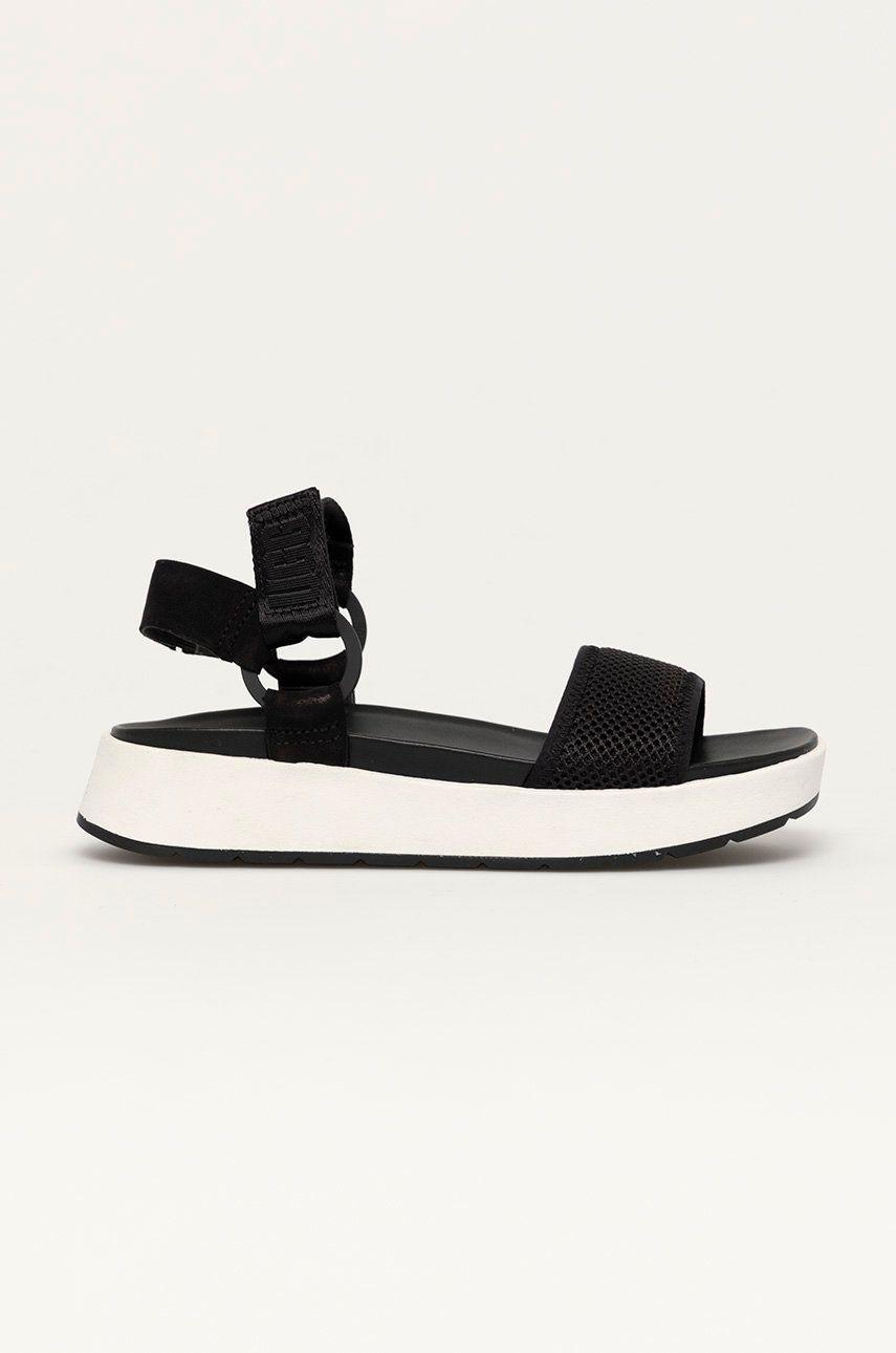 UGG - Sandale Aissa