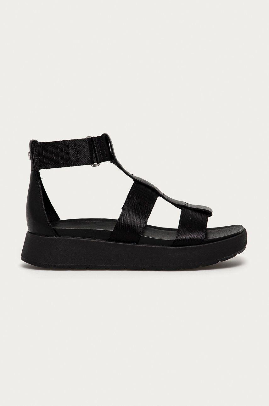 UGG - Sandale W Ebba