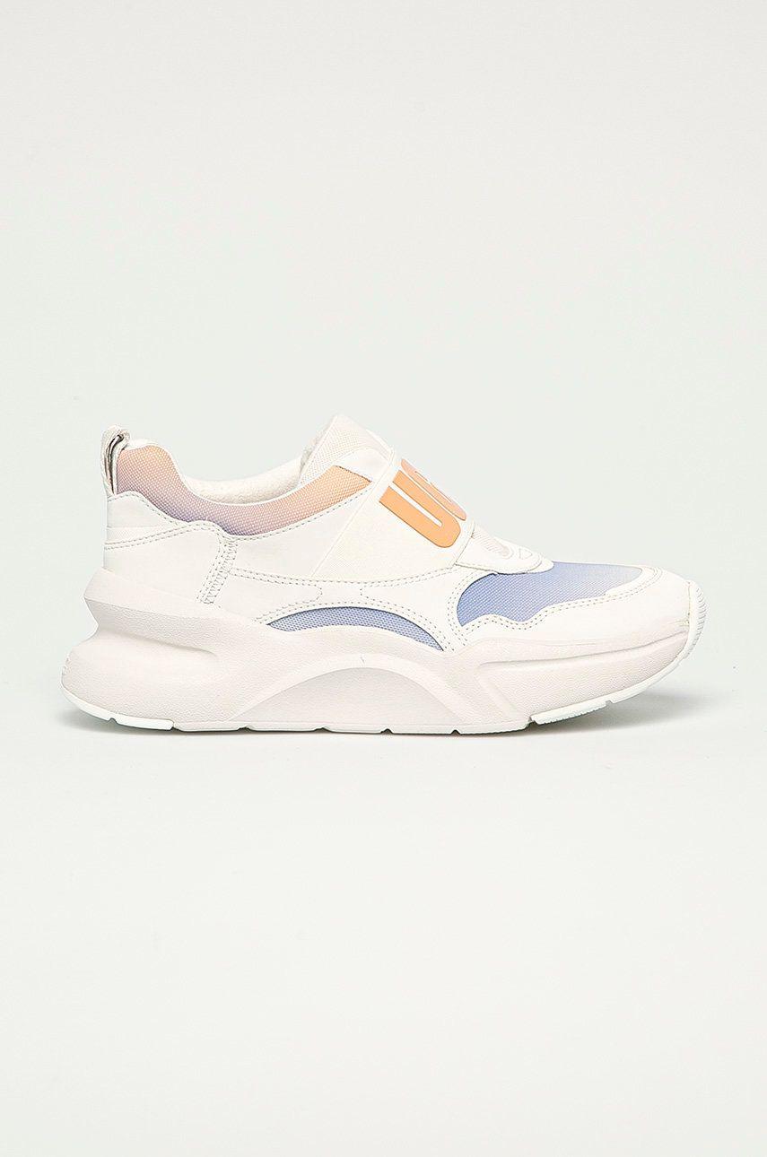 UGG - Pantofi LA FLEX