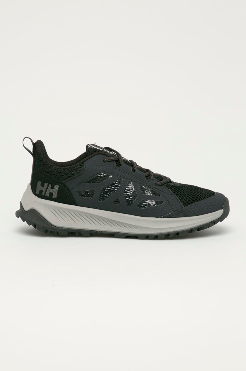 Helly Hansen - Pantofi Okapi ATS