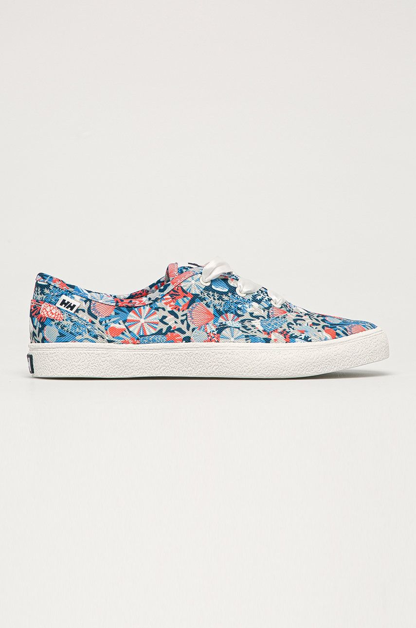 Helly Hansen - Tenisi Willow Lace