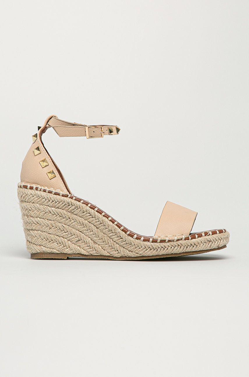 Truffle Collection - Sandale poza answear