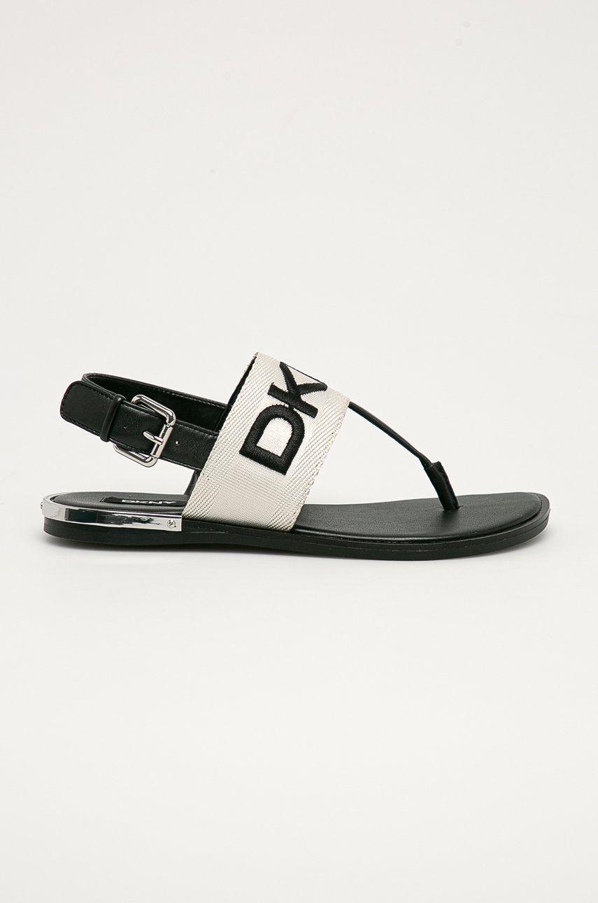 Dkny - Sandale