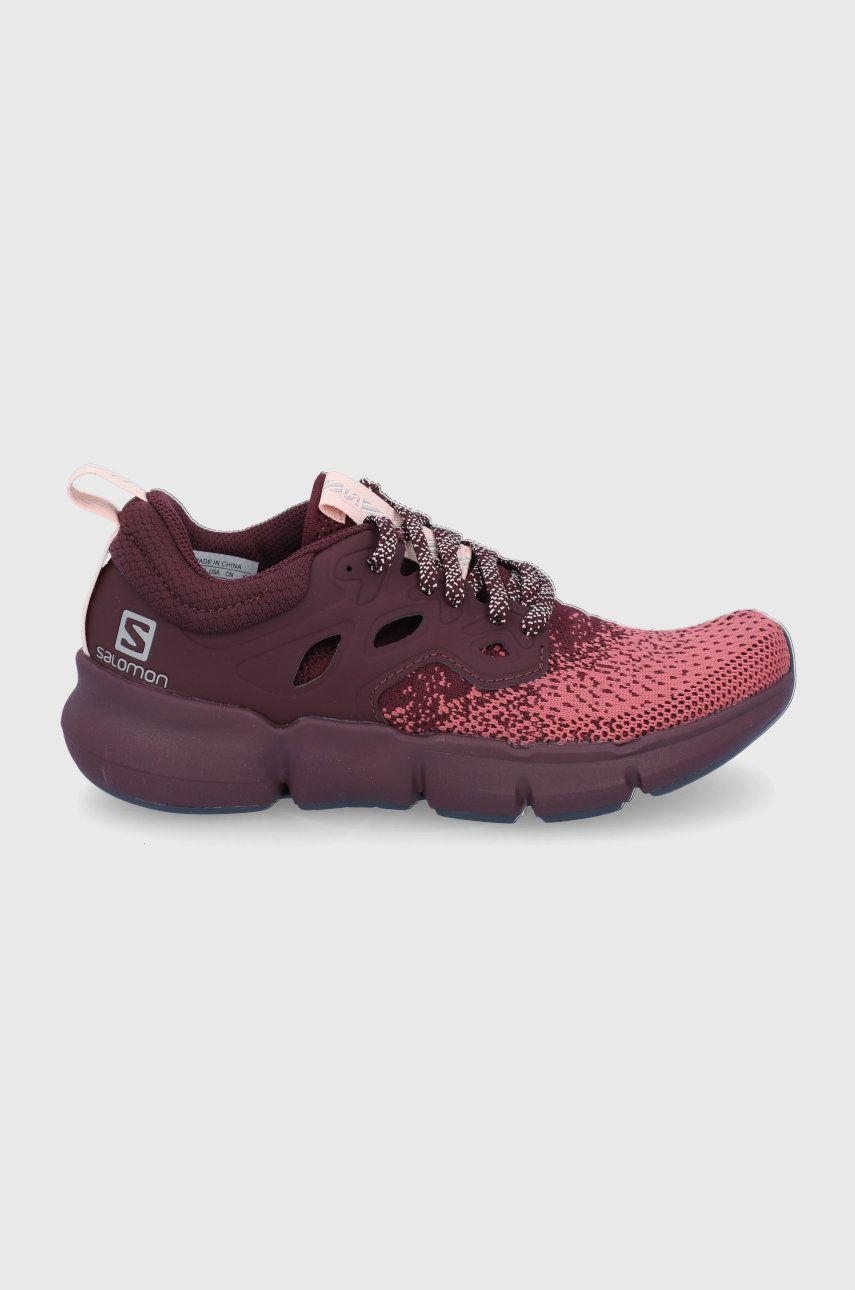 Salomon - Pantofi Predict Soc 2