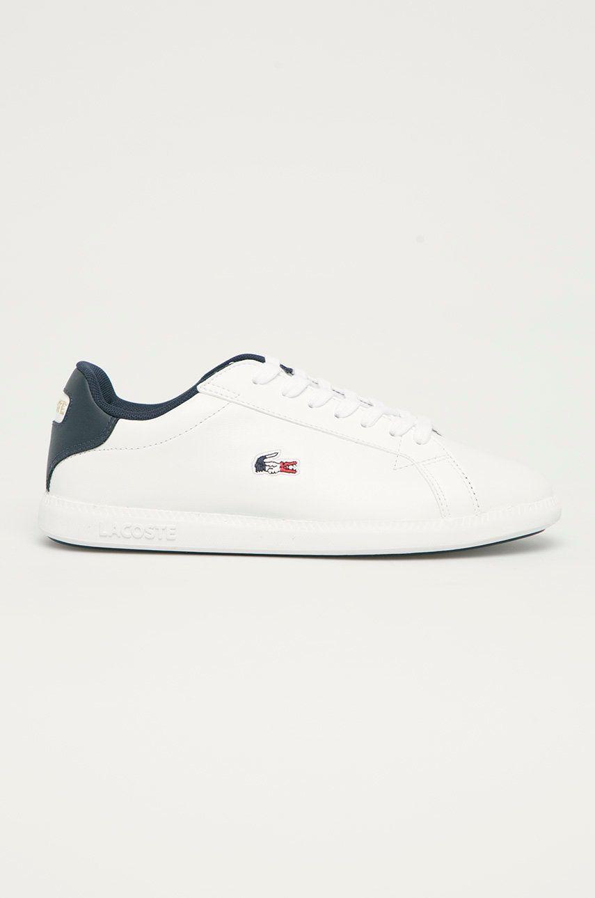 Lacoste - Pantofi Graduate Tri 1