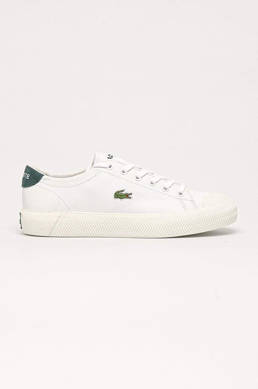 Lacoste - Pantofi Gripshot