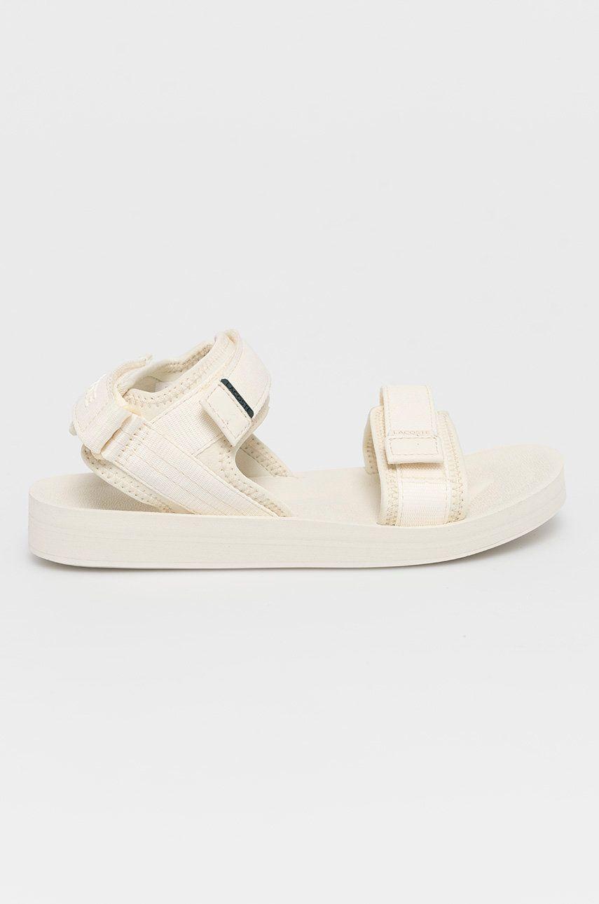 Lacoste - Sandale