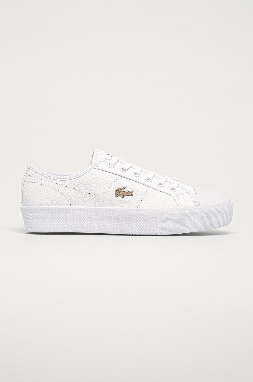 Lacoste - Pantofi Ziane Plus Grand