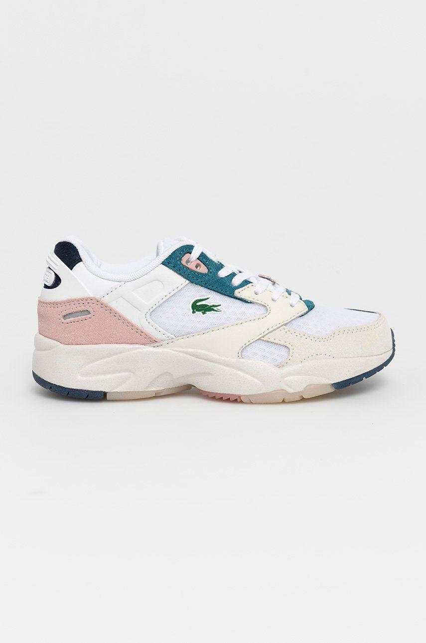 Lacoste - Pantofi 741SFA0017.1Y9
