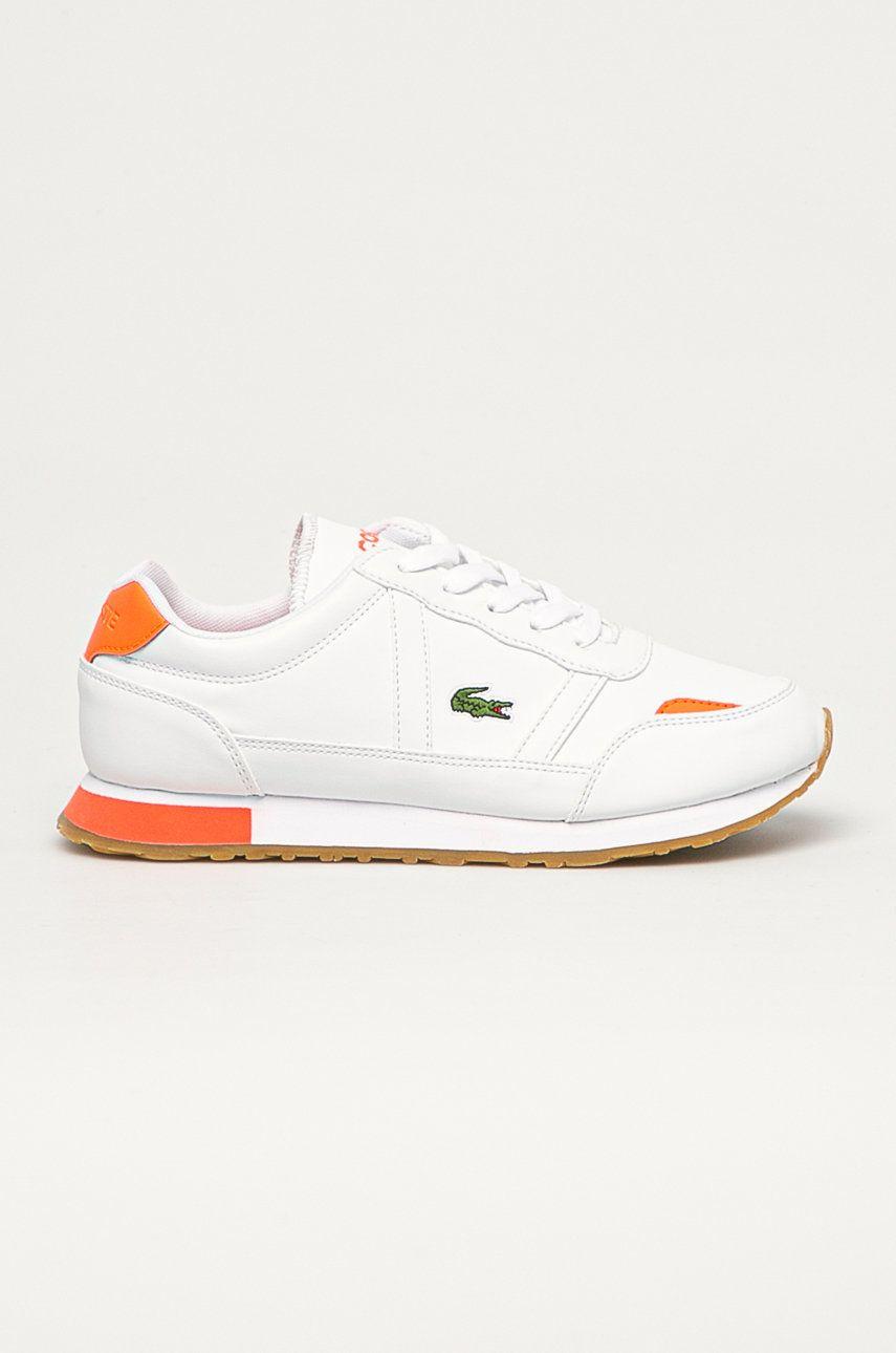 Lacoste - Pantofi Partner