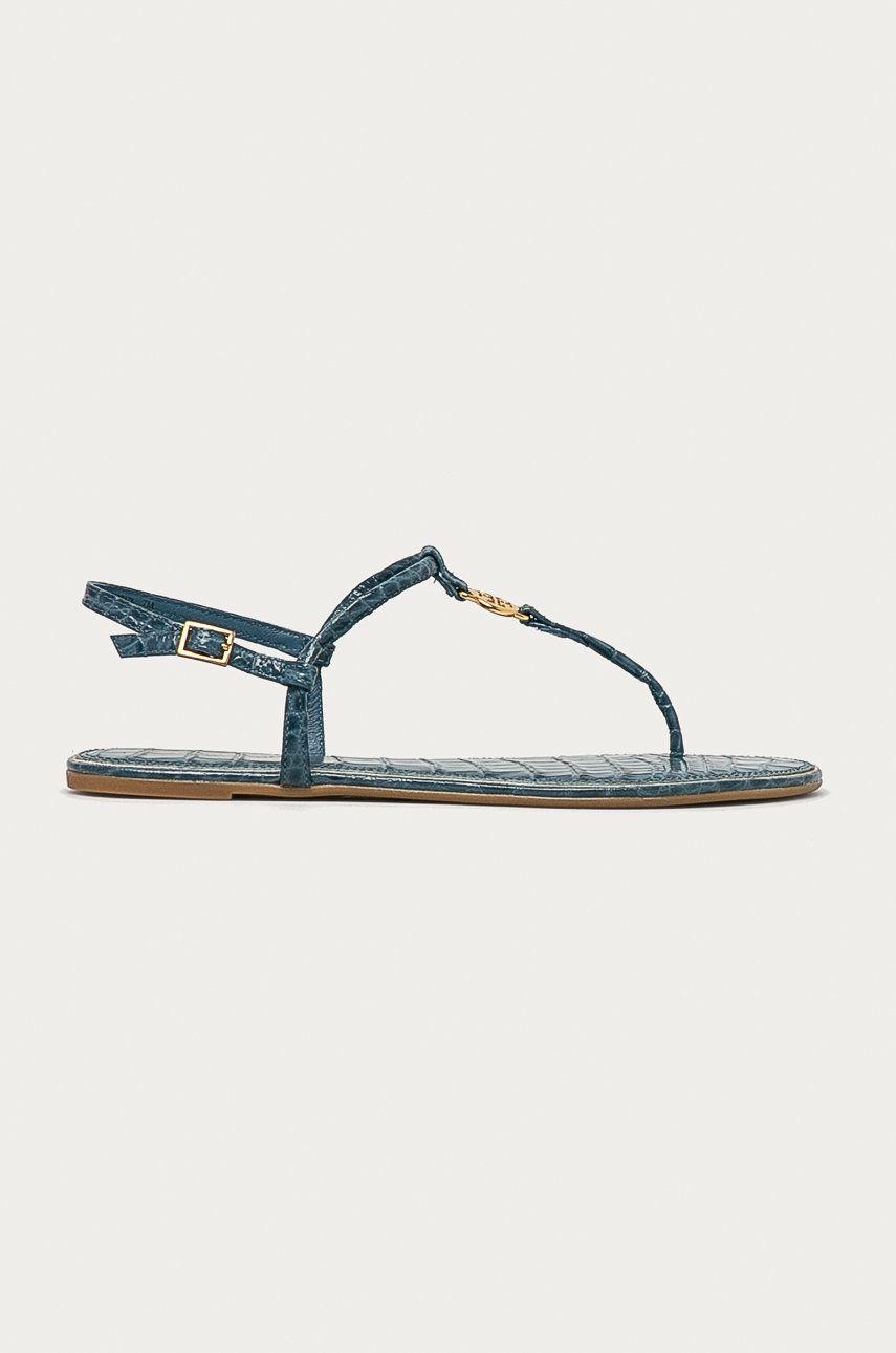 Tory Burch - Sandale de piele