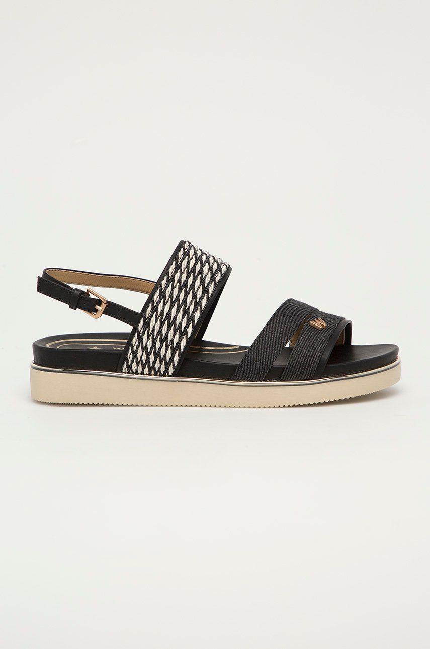 Wrangler - Sandale