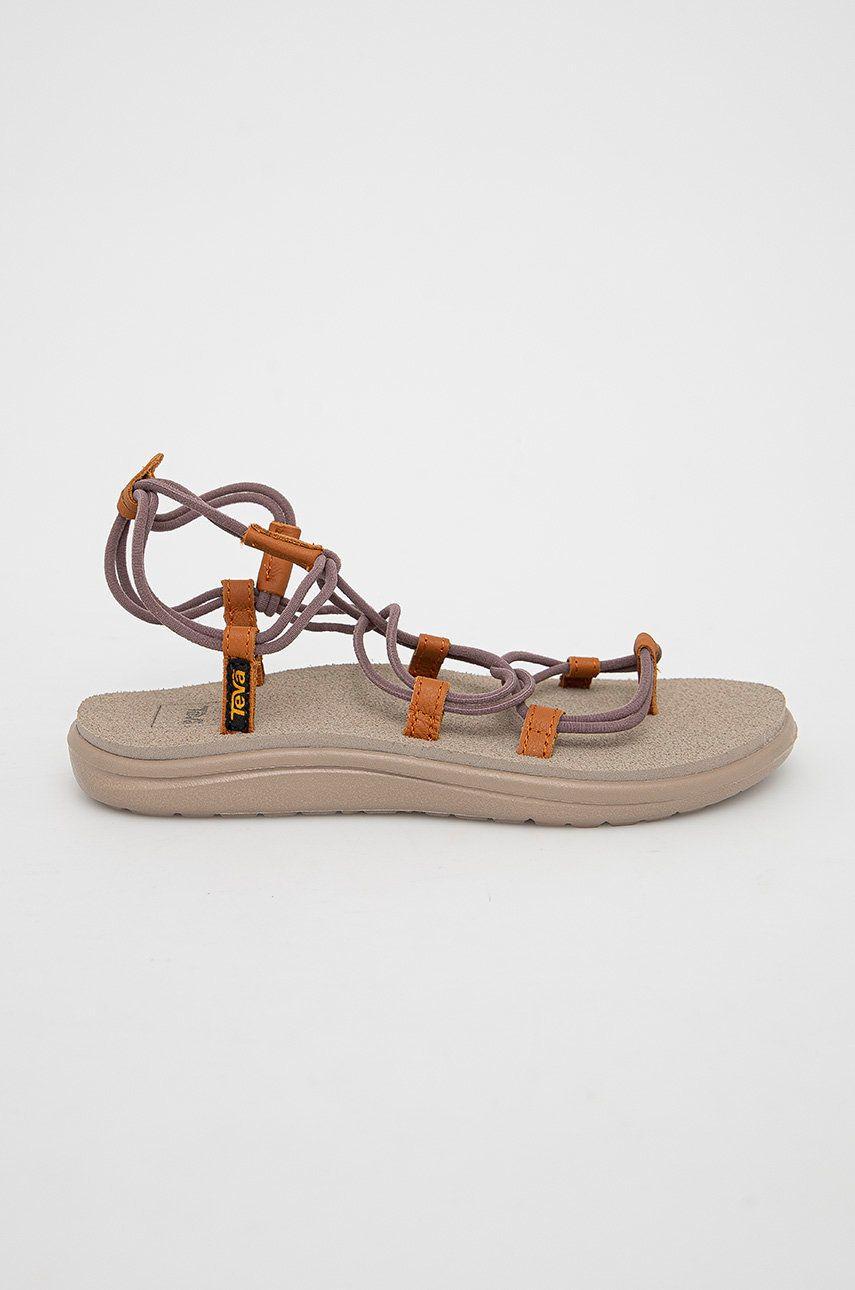 Teva - Sandale