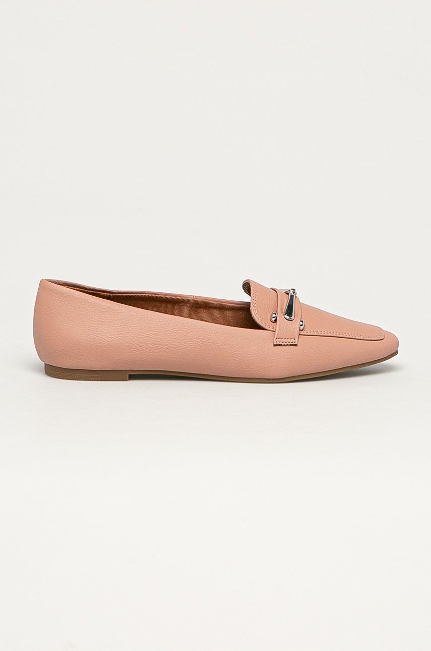 Call It Spring - Mocasini ESTELLA answear.ro