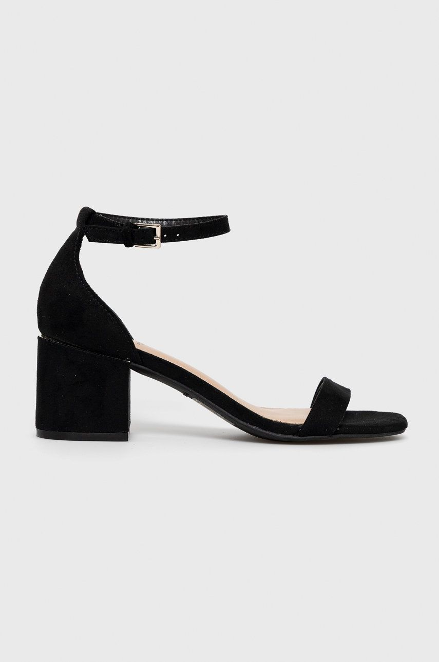 Call It Spring - Sandale Makenzie