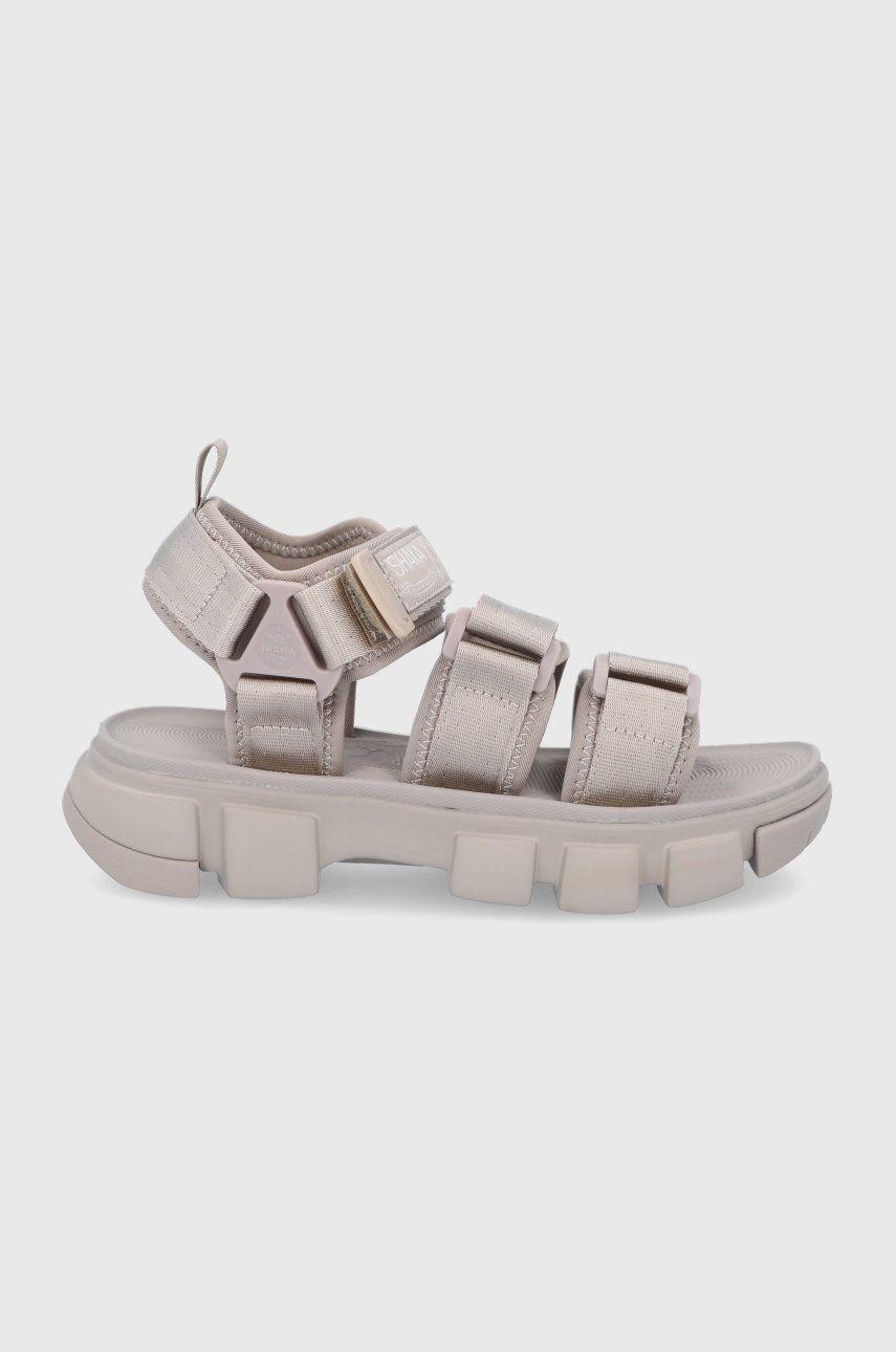 Shaka - Sandale