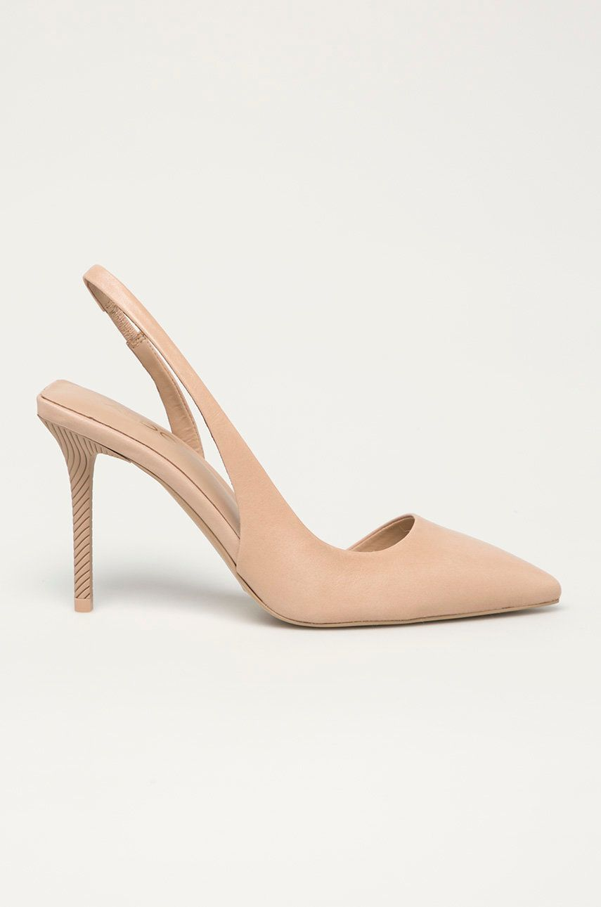 Aldo - Stilettos de piele Tirarith imagine answear.ro