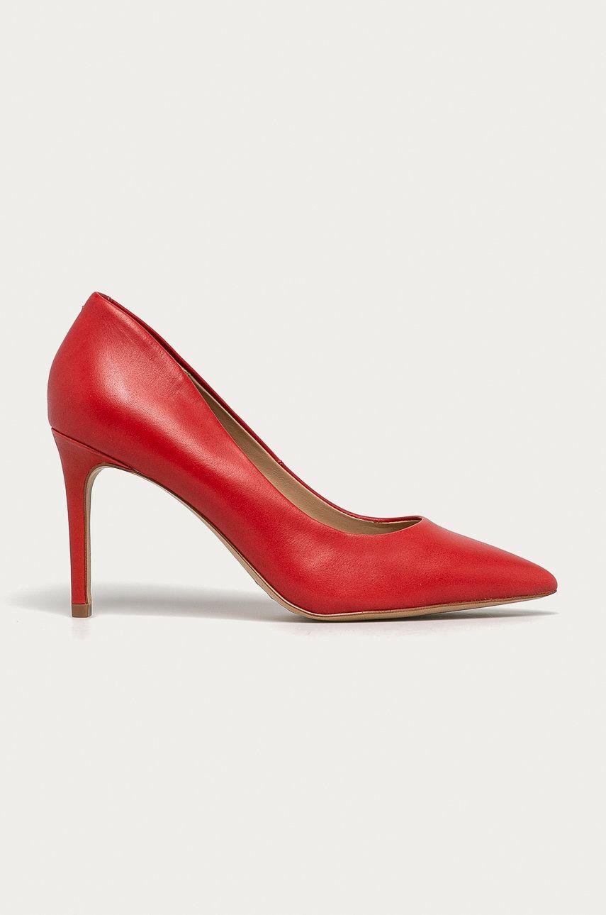 Aldo - Pantofi cu toc Thendan