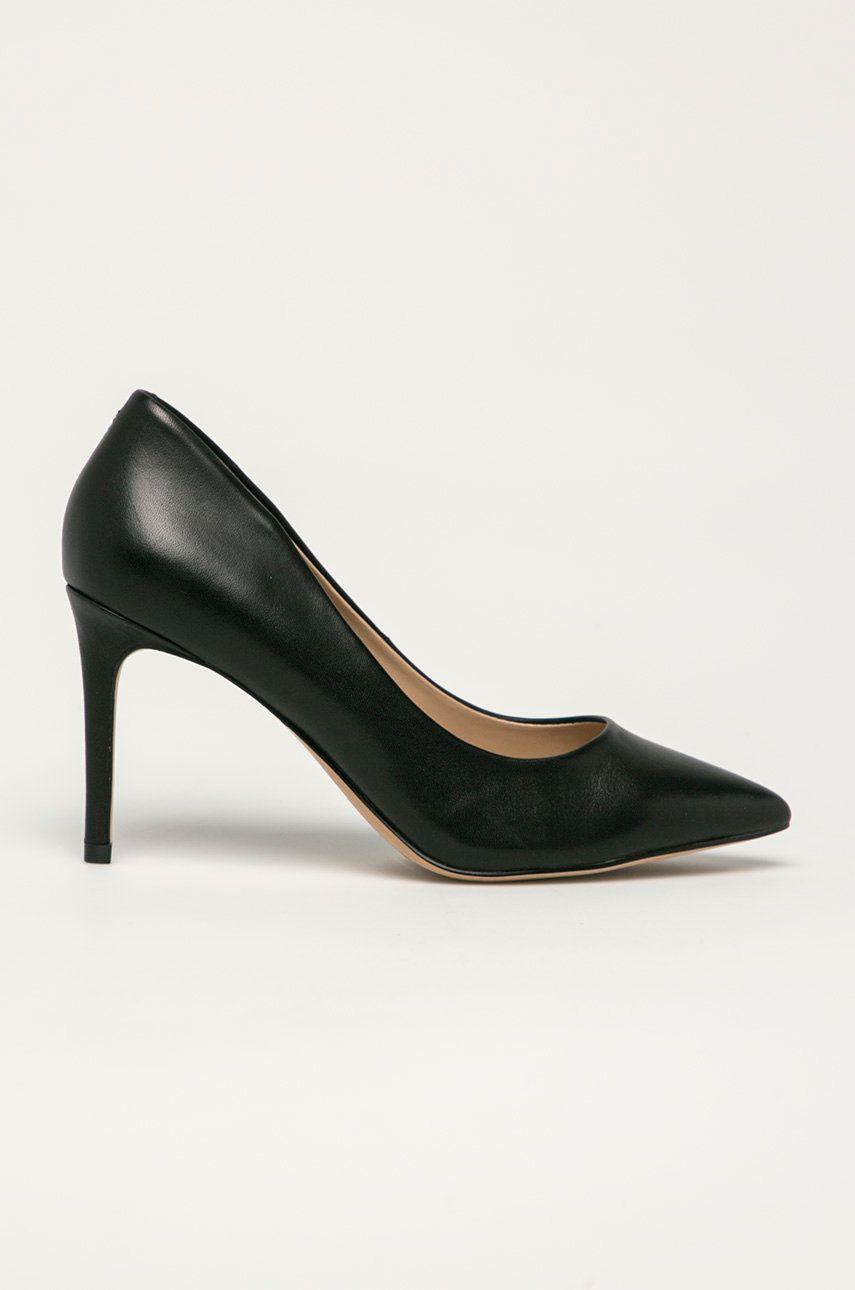 Aldo - Stilettos de piele Thendan imagine answear.ro