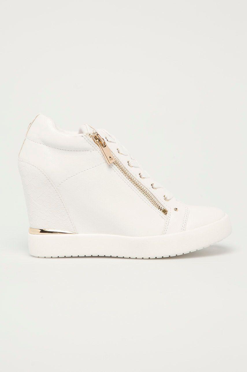 Aldo - Pantofi Trixie