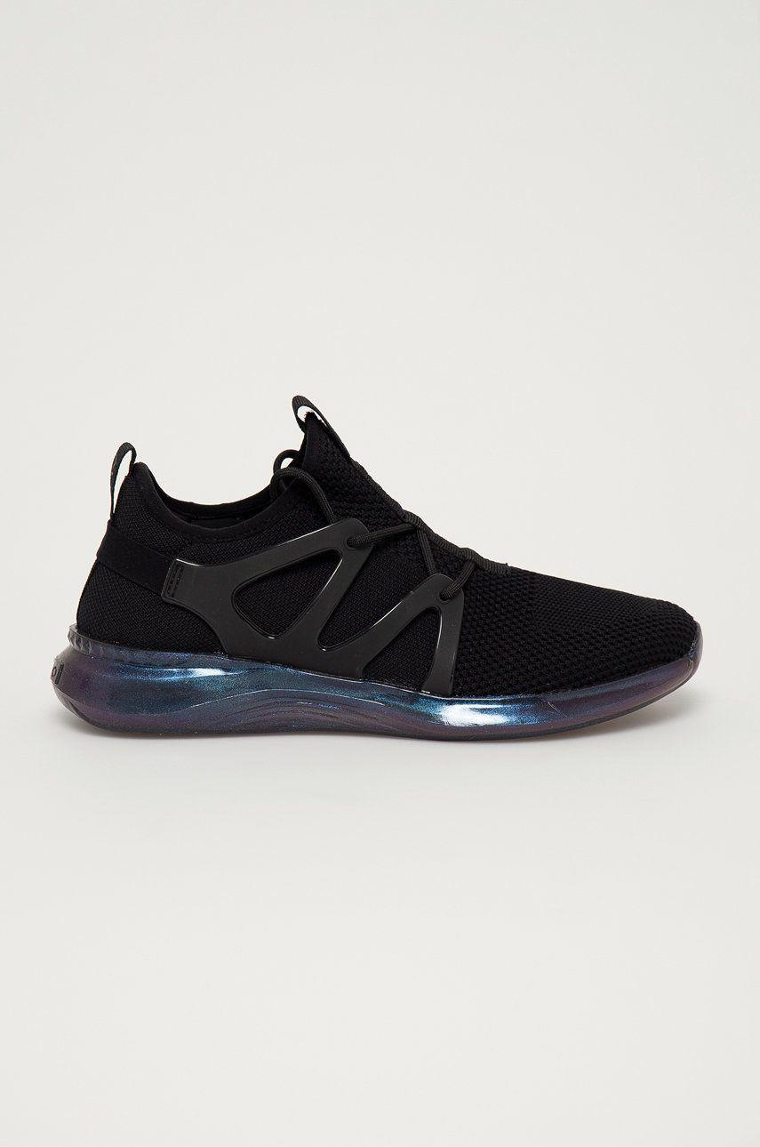 Aldo - Pantofi Rpplfrost1b