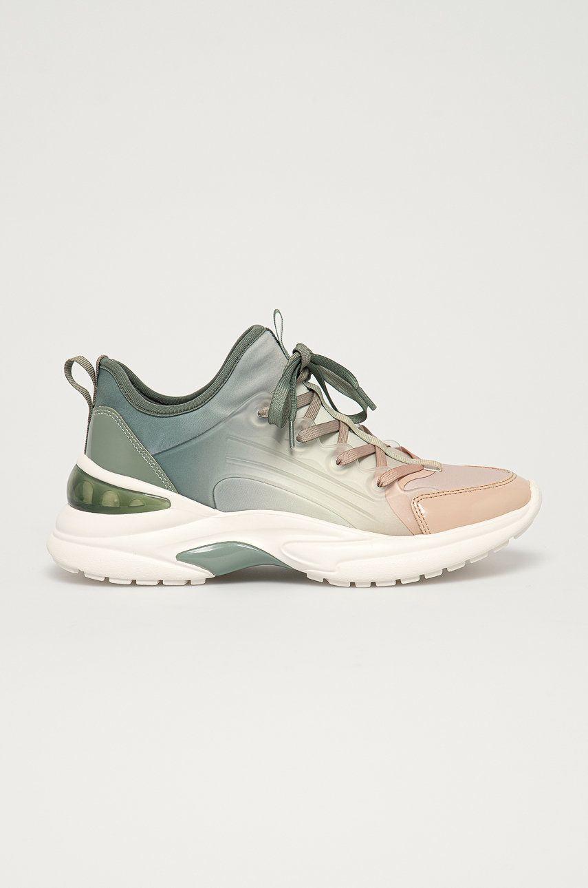 Aldo - Pantofi Dwardonii