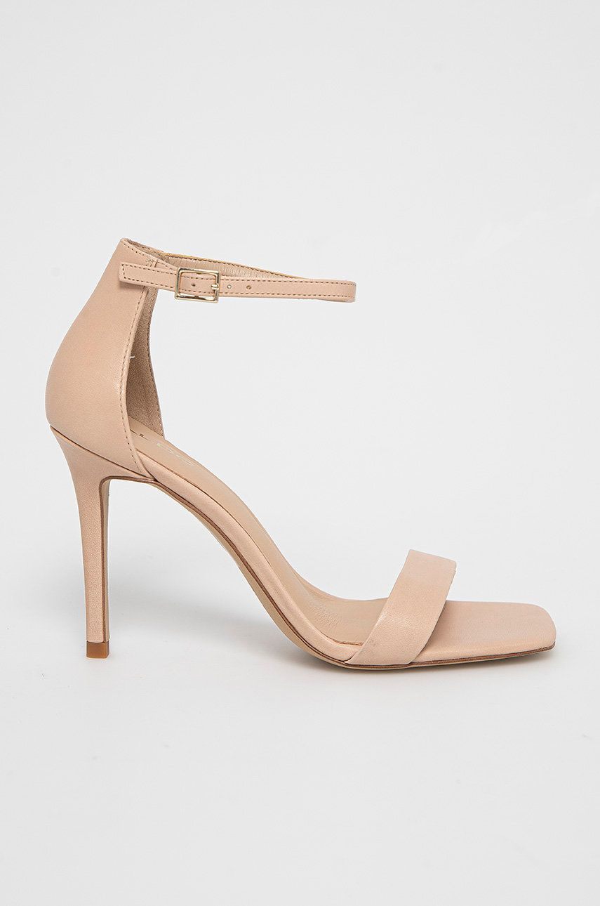 Aldo - Sandale de piele Afendaven