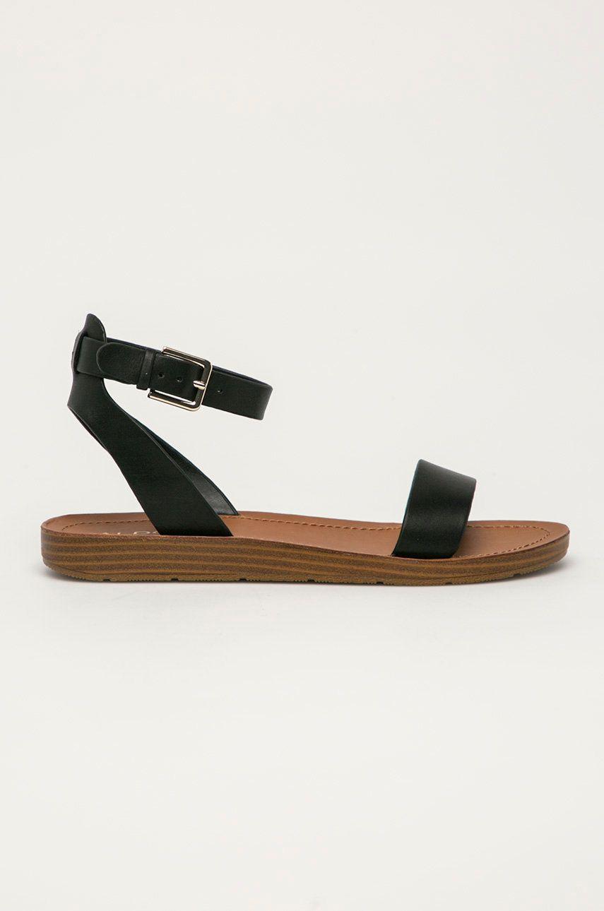 Aldo - Sandale de piele Kedaredia
