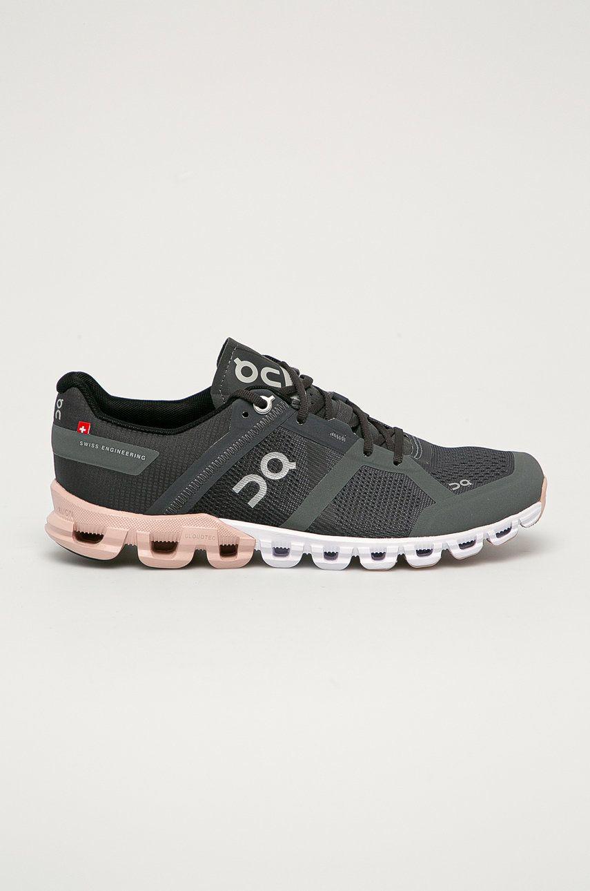 On-running - Pantofi Cloudflow