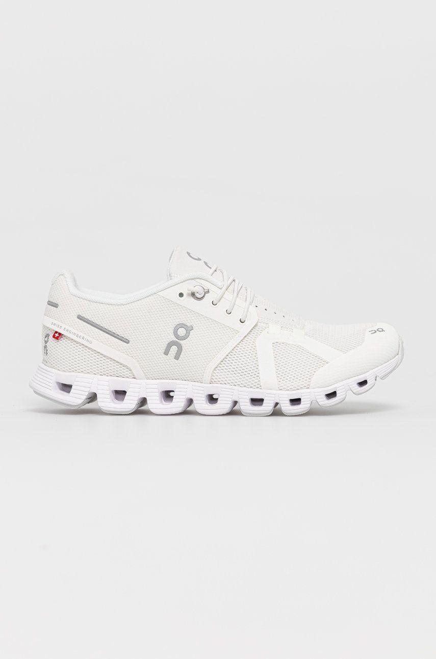 On-running - Pantofi Cloud