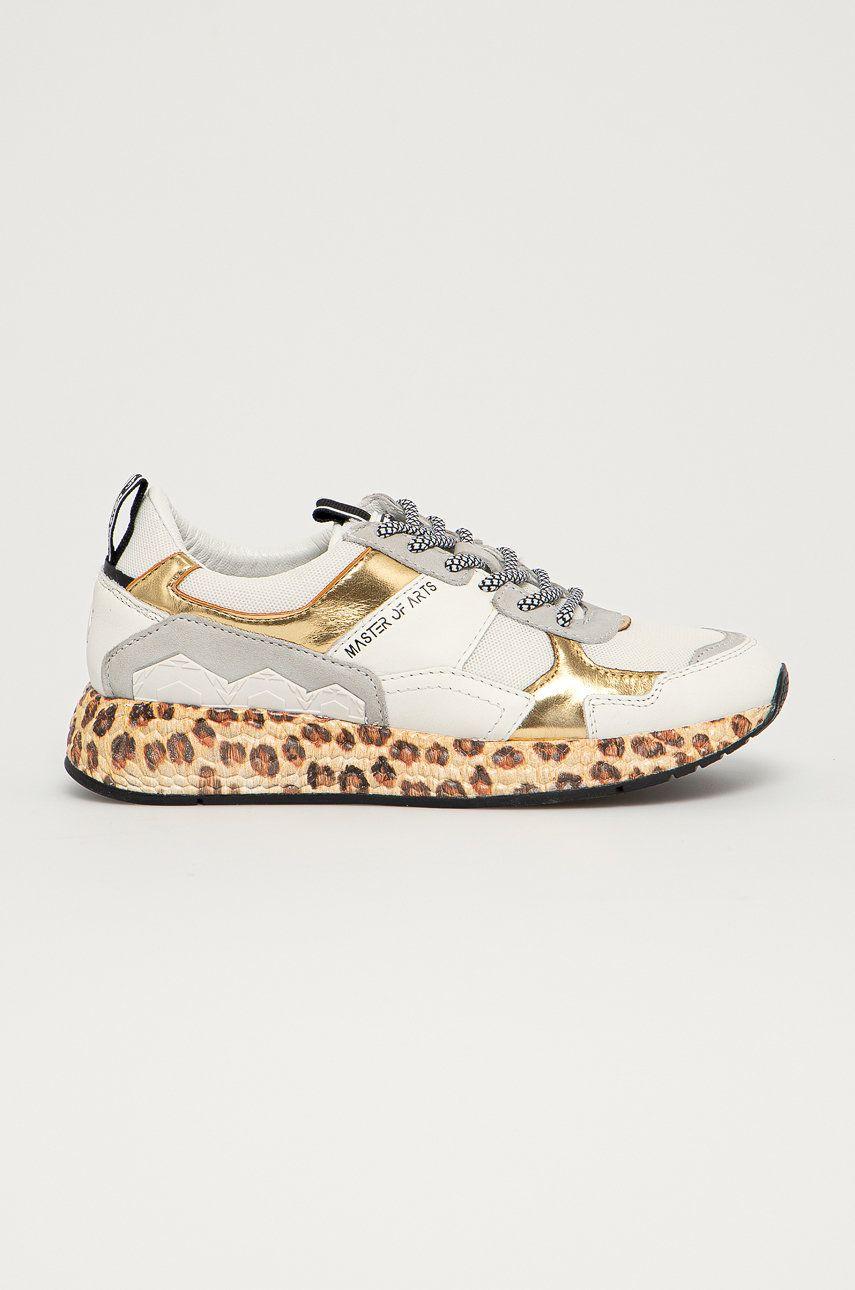 MOA Concept - Pantofi
