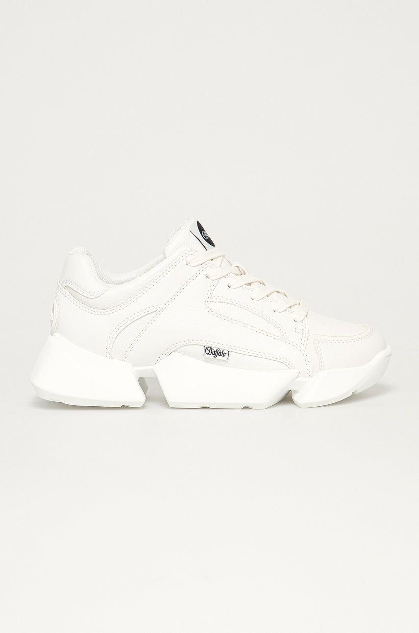 Buffalo - Pantofi Matrix