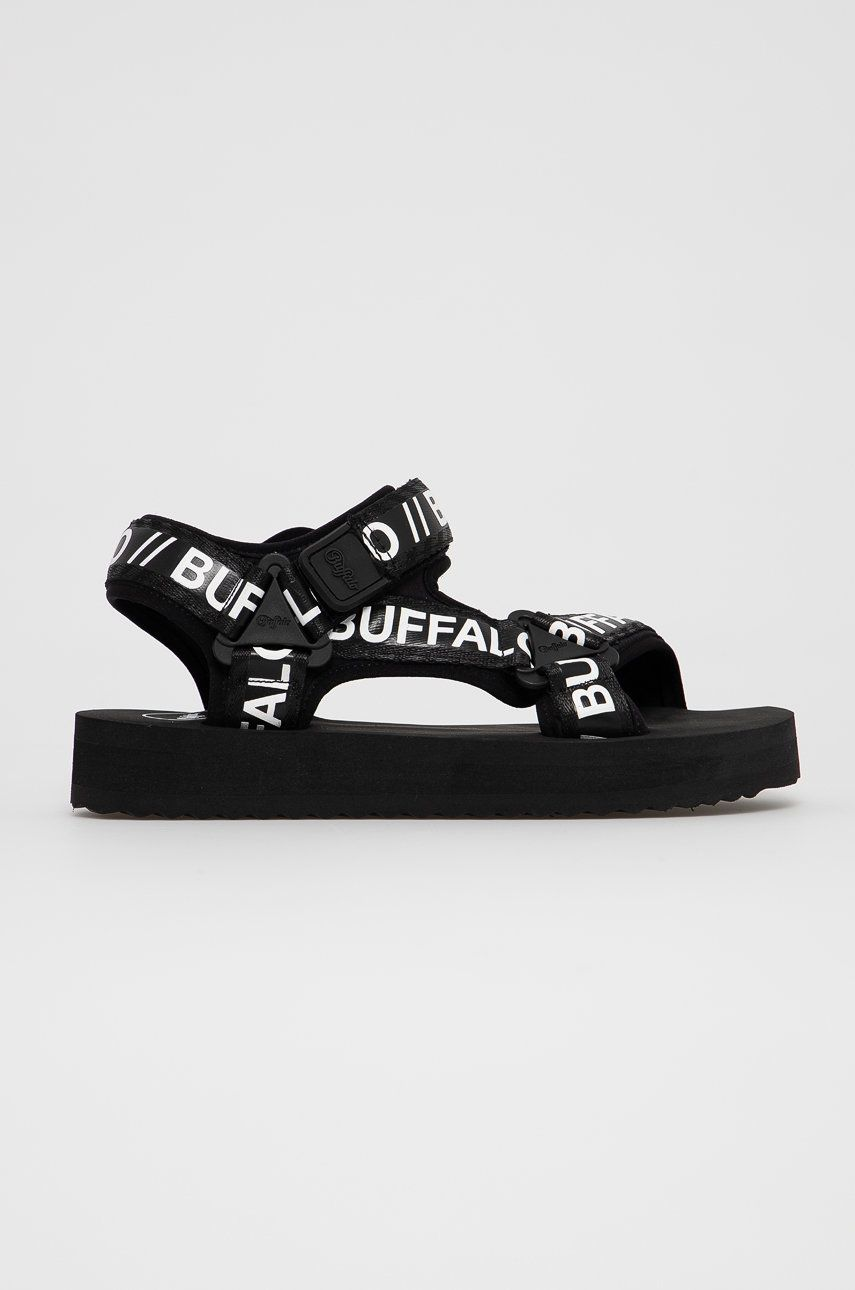 Buffalo - Sandale