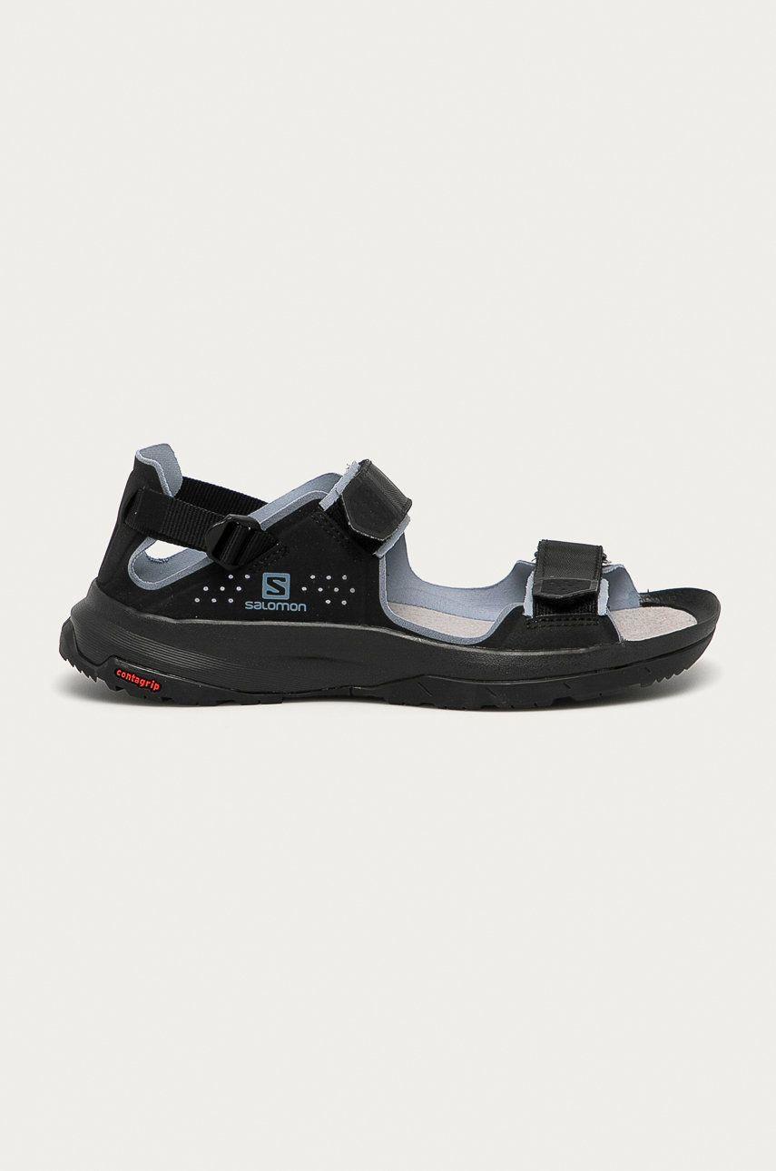 Salomon - Sandale Tech Sandal Free