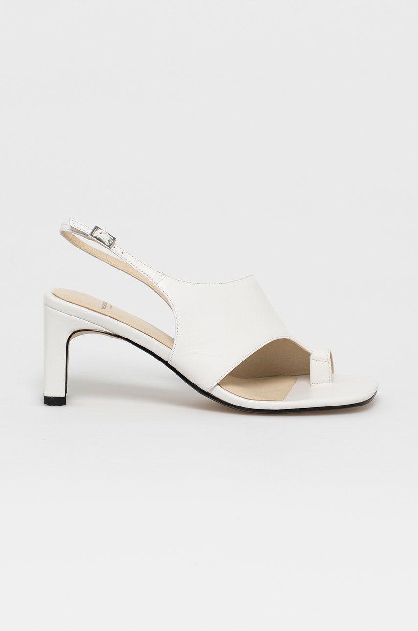 Vagabond - Sandale de piele Luisa