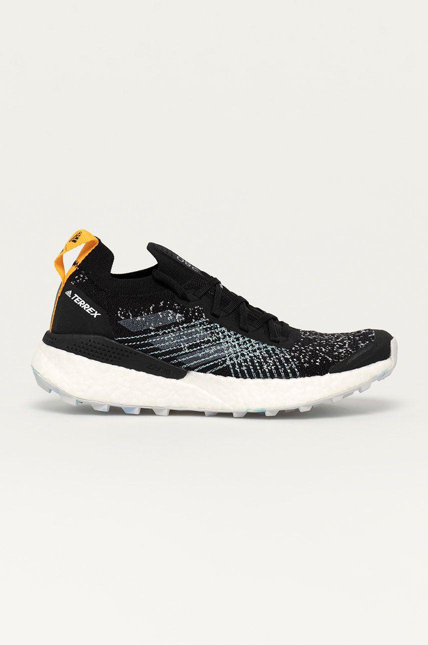 adidas Performance - Pantofi Terrex Two Ultra imagine answear.ro