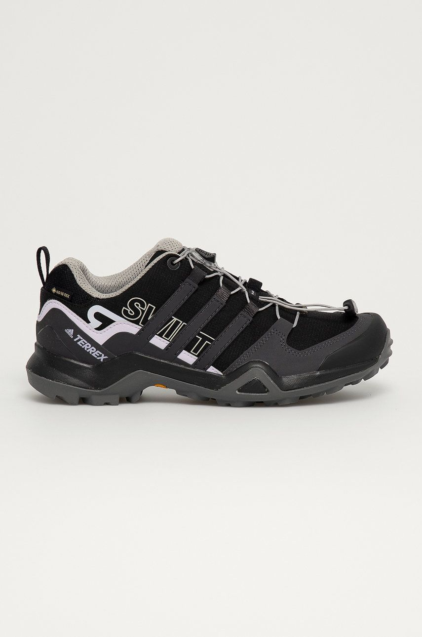 adidas Performance - Pantofi TERREX SWIFT R2 GTX imagine answear.ro