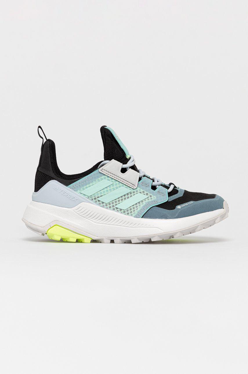 adidas Performance - Pantofi TERREX TRAILMAKER Gtx W imagine answear.ro