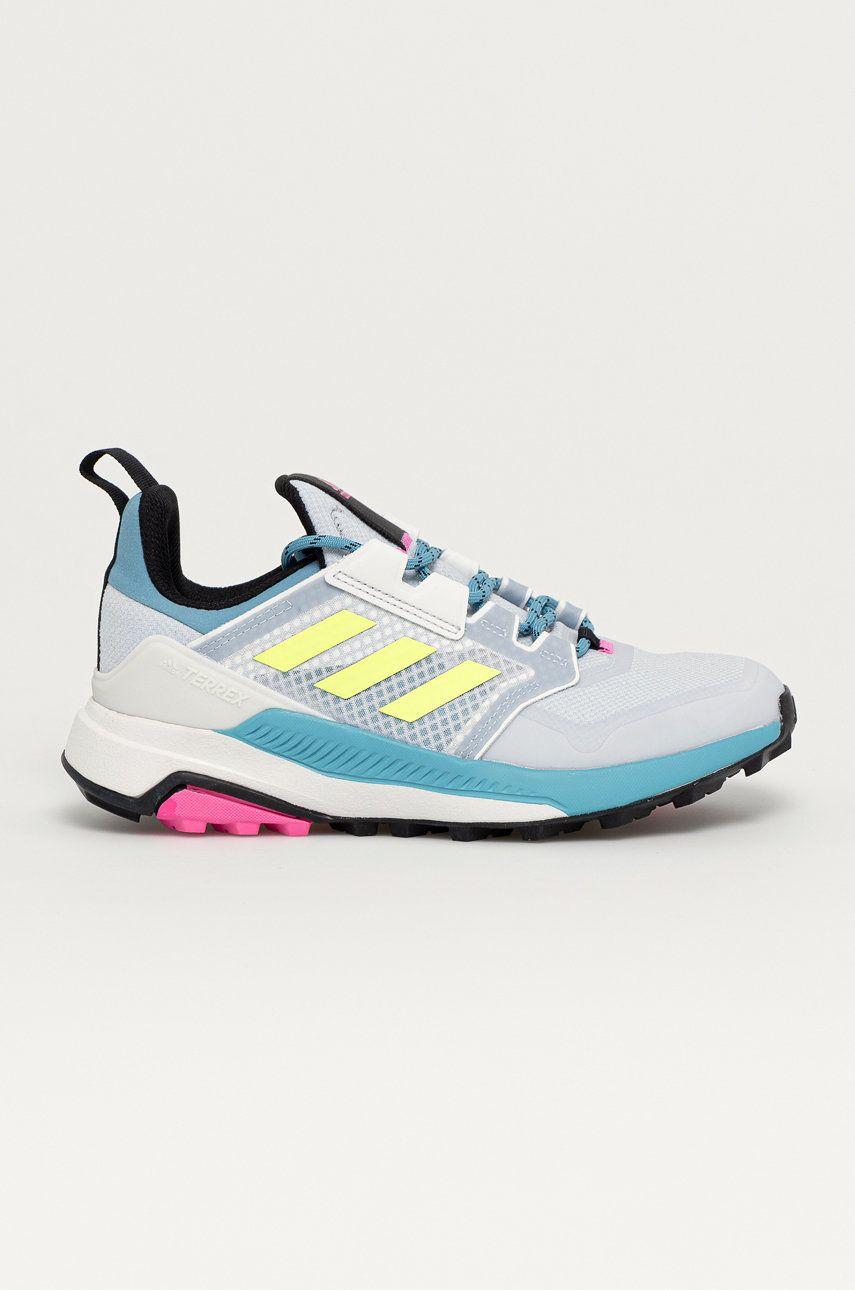 adidas Performance - Pantofi TERREX TRAILMAKER imagine answear.ro