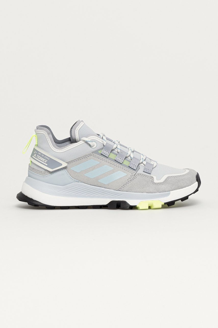 adidas Performance - Pantofi Terrex Hikster imagine answear.ro