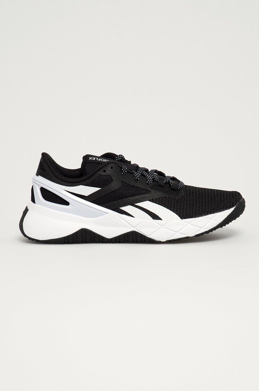Reebok - Pantofi Nanoflex TR answear.ro