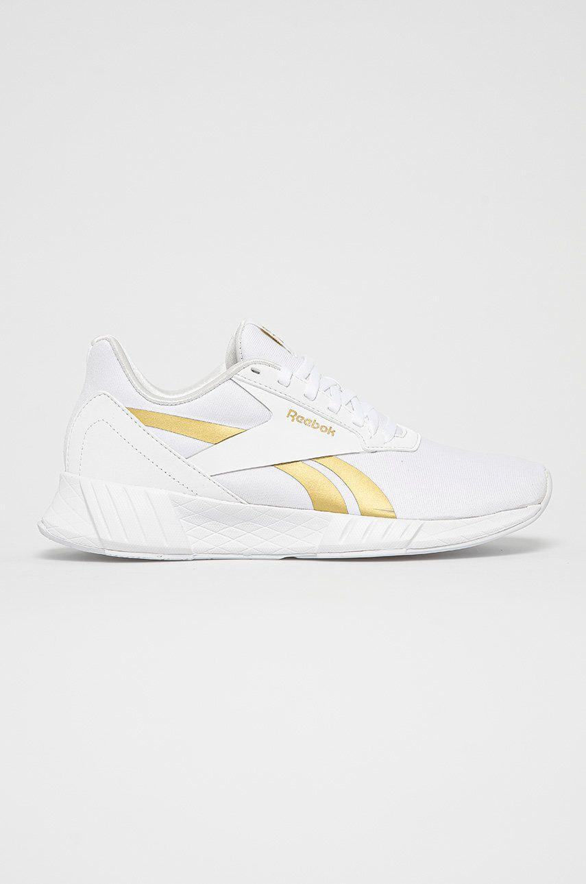 Reebok - Pantofi ITE PLUS 2